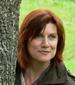 Ingrid B¨a;chle-Nussbaumer